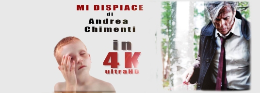 MIDISPIACE di Andrea Chimenti
